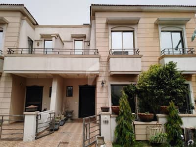 Stunning 4 Marla House In Paragon City Available