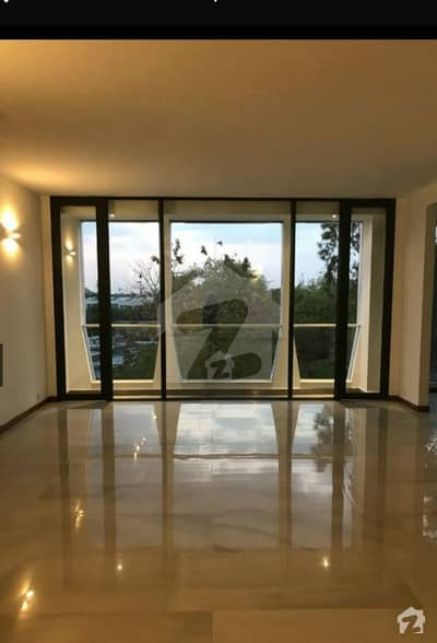 Swimming Pool And Gym 1500 Sq Feet Apartment At The Hottest Location In Gulberg 3