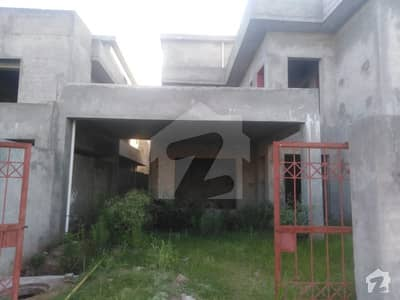 Kanal Structure House For Sale