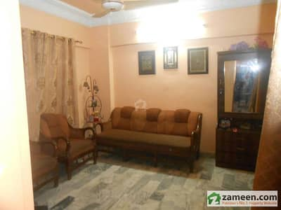 Flat For Sale Near Airport