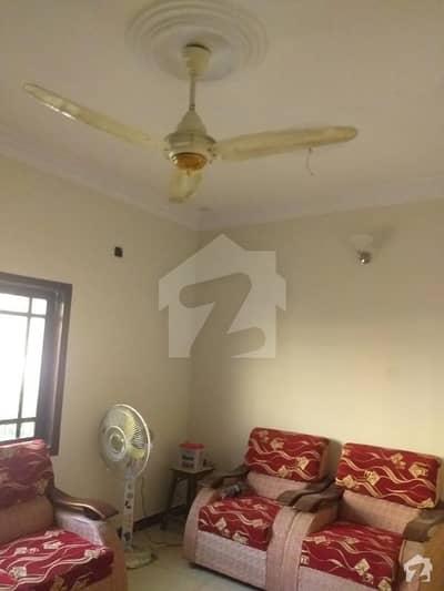 گلستانِِ جوہر ۔ بلاک 12 گلستانِ جوہر کراچی میں 2 کمروں کا 5 مرلہ زیریں پورشن 95 لاکھ میں برائے فروخت۔