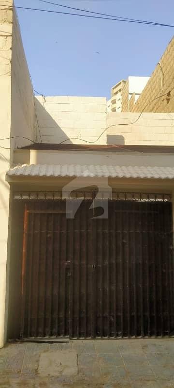 ڈیفینس ویو فیز 2 ڈیفینس ویو سوسائٹی کراچی میں 2 کمروں کا 5 مرلہ مکان 1.8 کروڑ میں برائے فروخت۔