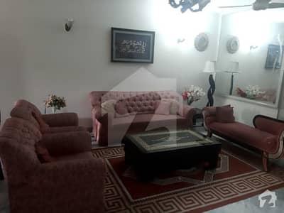 رحمان گارڈنز لاہور میں 3 کمروں کا 6 مرلہ فلیٹ 80 لاکھ میں برائے فروخت۔