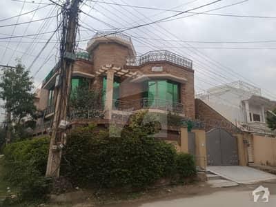 حیات آباد فیز 1 - ای2 حیات آباد فیز 1 حیات آباد پشاور میں 7 کمروں کا 10 مرلہ مکان 3.6 کروڑ میں برائے فروخت۔
