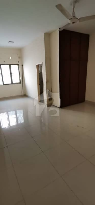 Owner Made Triple Storey House For Sale At Prime Location Near Mosque And Park