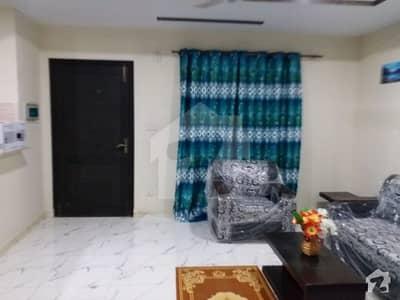 ای ۔ 11 اسلام آباد میں 2 کمروں کا 4 مرلہ فلیٹ 60 لاکھ میں برائے فروخت۔