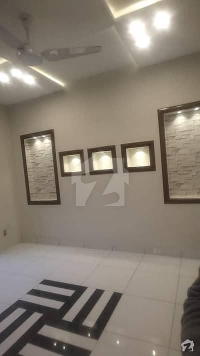 900  Square Feet House For Rent In D12