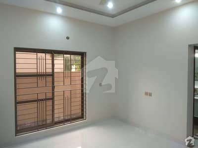 Ideally Located House For Sale In Harbanspura Road Available