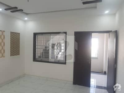 آڈٹ اینڈ اکاؤنٹس فیز 1 آڈٹ اینڈ اکاؤنٹس ہاؤسنگ سوسائٹی لاہور میں 3 کمروں کا 4 مرلہ مکان 92 لاکھ میں برائے فروخت۔