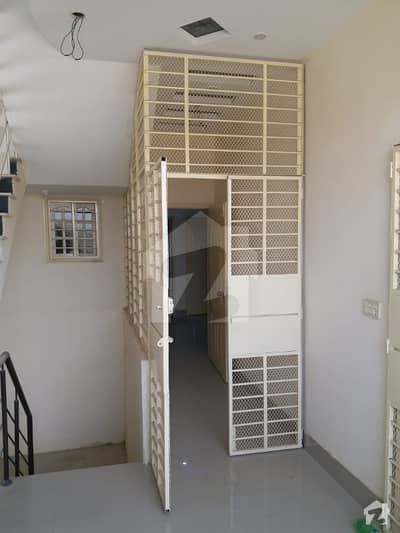 Brand New Portion For Sale 2nd  Floor