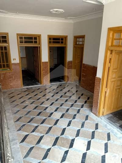 دیگر پشاور میں 6 کمروں کا 4 مرلہ مکان 90 لاکھ میں برائے فروخت۔