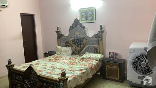 Allama Iqba Town Ravi Block 10 Marla House For Sale