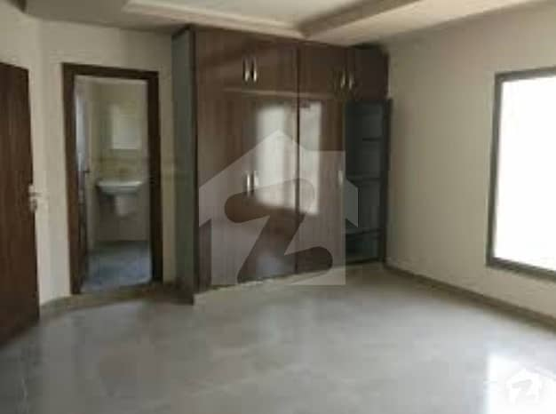 Amazing 3 Bed Luxury Apartment Available For Rent In Reasonable Price In E11 Islamabad