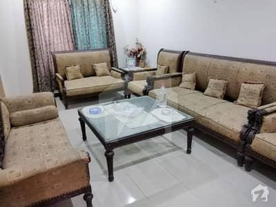 فاروق کالونی سرگودھا میں 5 کمروں کا 5 مرلہ مکان 40 ہزار میں کرایہ پر دستیاب ہے۔