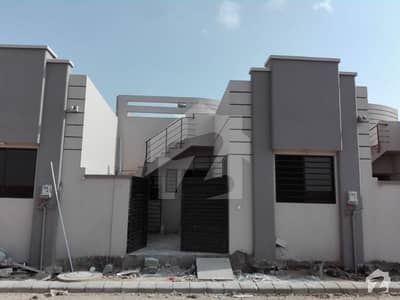 House Available For Sale In Saima Luxury Homes