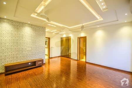 ڈی ایچ اے فیز 6 - بلاک ڈی فیز 6 ڈیفنس (ڈی ایچ اے) لاہور میں 5 کمروں کا 1 کنال مکان 4.95 کروڑ میں برائے فروخت۔