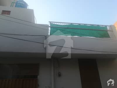 5 Marla Double Storey House For Rent Separate Electricity Meter