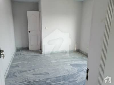 450  Sq Ft Flat In D-17 - Islamabad For Rent