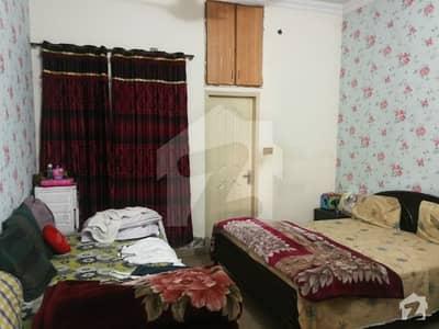 لاہور میڈیکل ہاؤسنگ سوسائٹی لاہور میں 2 کمروں کا 5 مرلہ بالائی پورشن 25 ہزار میں کرایہ پر دستیاب ہے۔