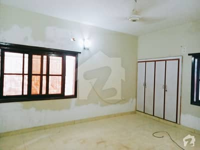 300 Sq Yards Renovated Bungalow For Rent