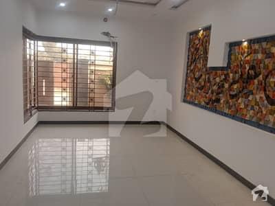 ناردرن بائی پاس کراچی میں 5 کمروں کا 10 مرلہ مکان 60 ہزار میں کرایہ پر دستیاب ہے۔