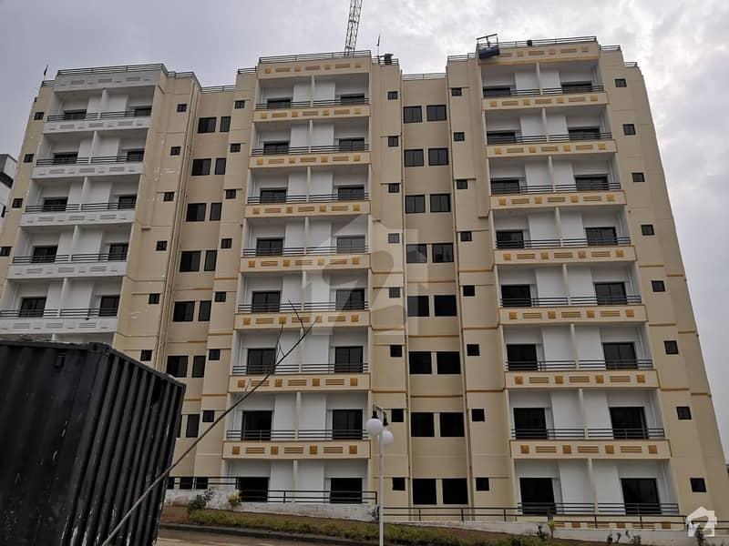 ڈیفنس ریزیڈینسی ڈی ایچ اے ڈیفینس فیز 2 ڈی ایچ اے ڈیفینس اسلام آباد میں 2 کمروں کا 5 مرلہ فلیٹ 66 لاکھ میں برائے فروخت۔