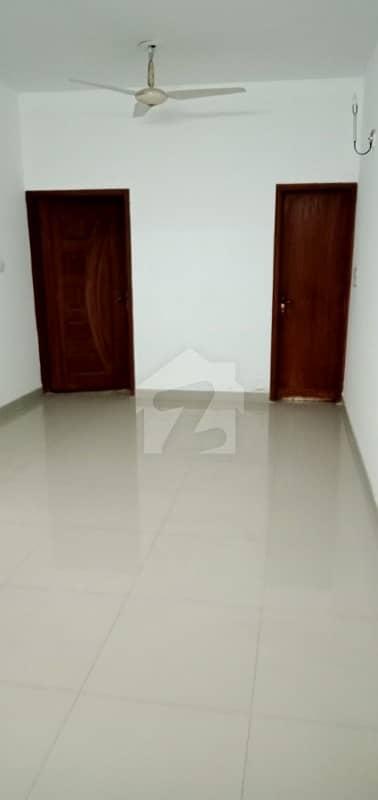 ماڈل ٹاؤن لاہور میں 3 کمروں کا 1 کنال بالائی پورشن 75 ہزار میں کرایہ پر دستیاب ہے۔