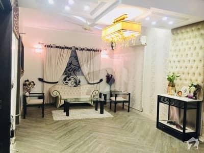 ڈی ایچ اے فیز 8 سابقہ پارک ویو ڈی ایچ اے فیز 8 ڈی ایچ اے ڈیفینس لاہور میں 7 کمروں کا 1 کنال مکان 6 کروڑ میں برائے فروخت۔