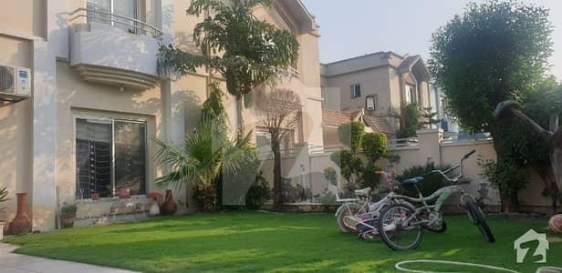 لیک سٹی رائیونڈ روڈ لاہور میں 3 کمروں کا 10 مرلہ مکان 1.5 کروڑ میں برائے فروخت۔