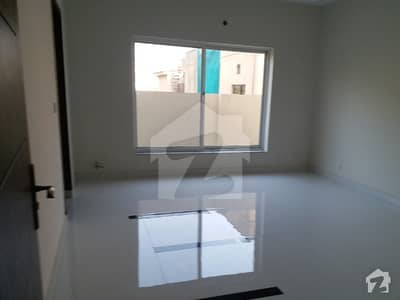 Flat Available For Rent In Chaklala Scheme 3