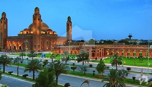 بحریہ ٹاؤن شاہین بلاک بحریہ ٹاؤن سیکٹر B بحریہ ٹاؤن لاہور میں 1 کنال رہائشی پلاٹ 2.25 کروڑ میں برائے فروخت۔