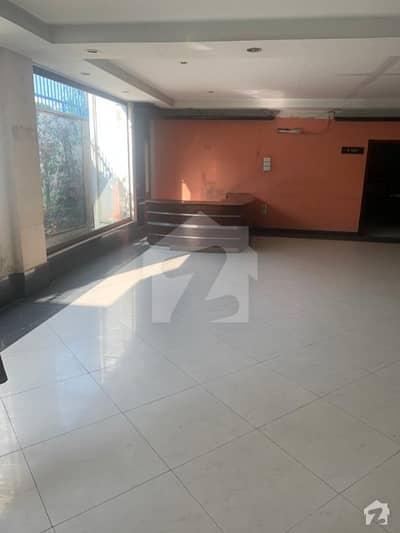 I9 Markaz Hospital Building For Sale