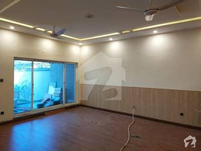 Ambassador Level Luxury House Brand New 12 Bedrooms