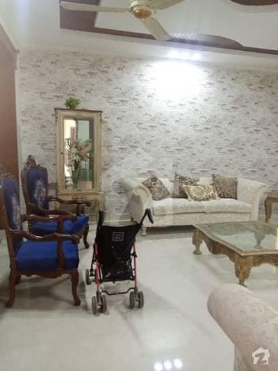 ایف ۔ 11/2 ایف ۔ 11 اسلام آباد میں 7 کمروں کا 18 مرلہ مکان 7.5 کروڑ میں برائے فروخت۔