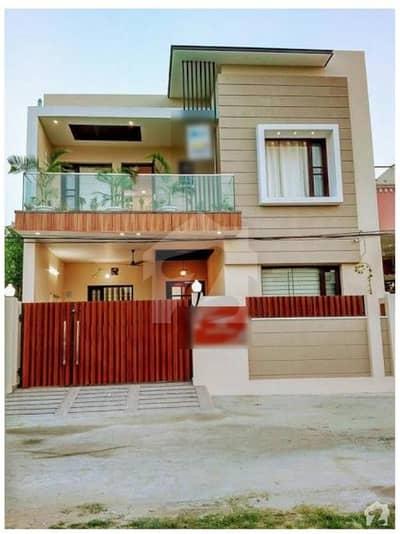 الرحمت سٹریٹ منڈی بہاؤالدین میں 5 کمروں کا 7 مرلہ مکان 1.1 کروڑ میں برائے فروخت۔