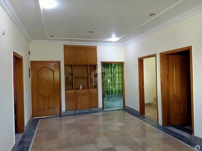 Ideal House Is Available For Sale In Dar-e-Islam Colony