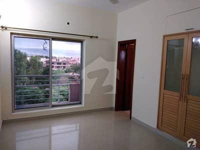سیوائے ریزیڈینس ایف ۔ 11 اسلام آباد میں 2 کمروں کا 6 مرلہ فلیٹ 1.7 کروڑ میں برائے فروخت۔