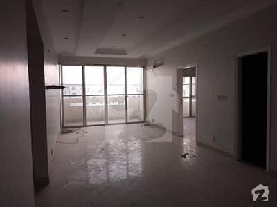 کلفٹن ۔ بلاک 2 کلفٹن کراچی میں 3 کمروں کا 12 مرلہ پینٹ ہاؤس 90 ہزار میں کرایہ پر دستیاب ہے۔