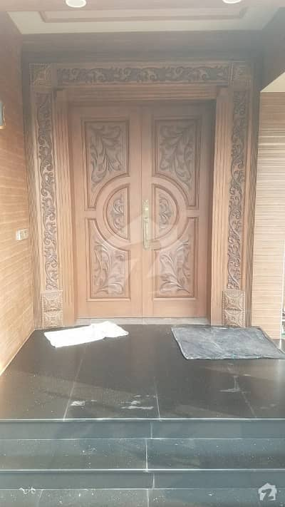 ایچ بی ایف سی ہاؤسنگ سوسائٹی لاہور میں 5 کمروں کا 1 کنال مکان 4.9 کروڑ میں برائے فروخت۔
