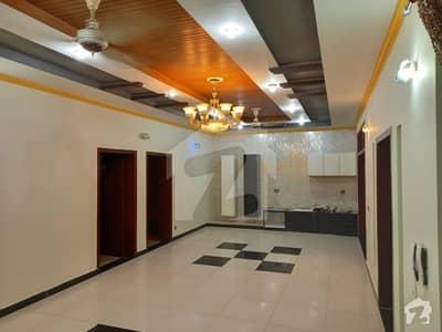 اویسیہ ہاؤسنگ سوسائٹی لاہور میں 2 کمروں کا 13 مرلہ زیریں پورشن 45 ہزار میں کرایہ پر دستیاب ہے۔