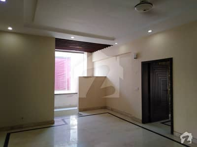 In Model Town 10 Marla House For Rent