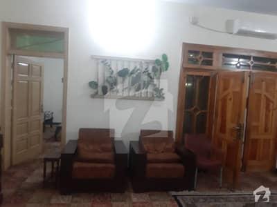 حیات آباد فیز 7 - ای7 حیات آباد فیز 7 حیات آباد پشاور میں 9 کمروں کا 10 مرلہ مکان 3.6 کروڑ میں برائے فروخت۔