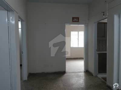 1st Floor Fully New Renovated West Open Corner Flat Is Available For Rent