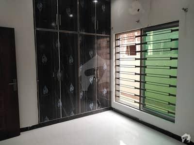 پارک ویو ولاز - ٹیولپ بلاک پارک ویو ولاز لاہور میں 3 کمروں کا 5 مرلہ مکان 1.15 کروڑ میں برائے فروخت۔
