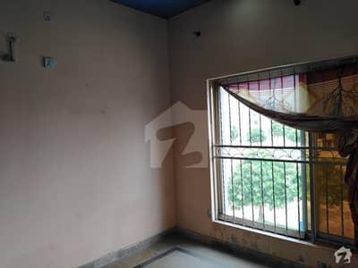 پارک ویو ولاز - ٹولپ اوورسیز پارک ویو ولاز لاہور میں 3 کمروں کا 5 مرلہ مکان 1.1 کروڑ میں برائے فروخت۔