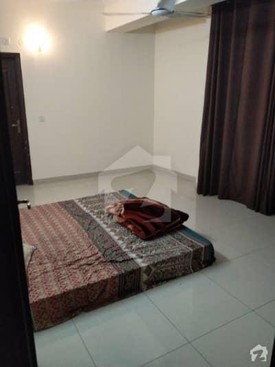 جی ۔ 15 اسلام آباد میں 1 کمرے کا 4 مرلہ فلیٹ 20 ہزار میں کرایہ پر دستیاب ہے۔