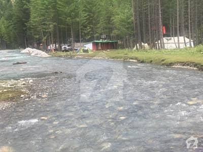 گل آباد لوئر دیر میں 3 کنال علاوہ 40 لاکھ میں برائے فروخت۔