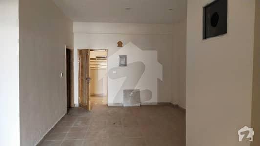 یونیورسٹی ٹاؤن پشاور میں 3 کمروں کا 6 مرلہ فلیٹ 35 ہزار میں کرایہ پر دستیاب ہے۔