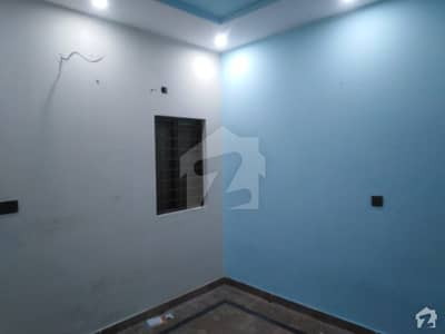 Spacious Upper Portion Is Available For Rent In Ideal Location Of Township