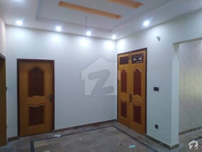 Upper Portion Of 1125  Square Feet In Township Is Available